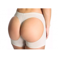 Shorts Empina Bumbum