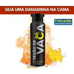 TESÃO DE VACA