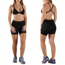 Shorts Suplex Poliester