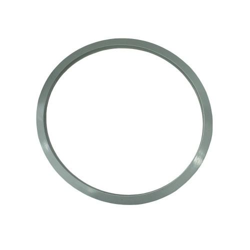 Anel De Vedação Panela Pressão Silicone Eirilar 2 - 3 - 4,05 - 4,5 L